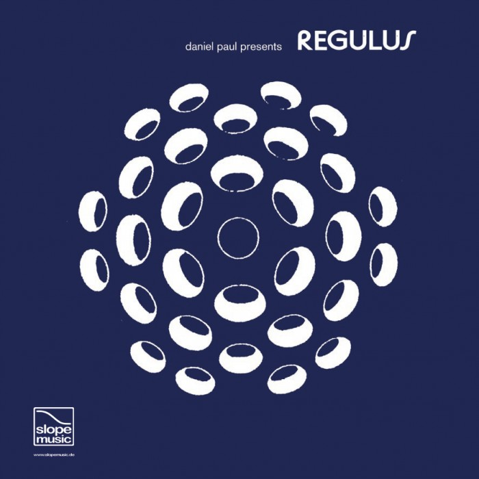 SOM002_Daniel_Paul-Regulus
