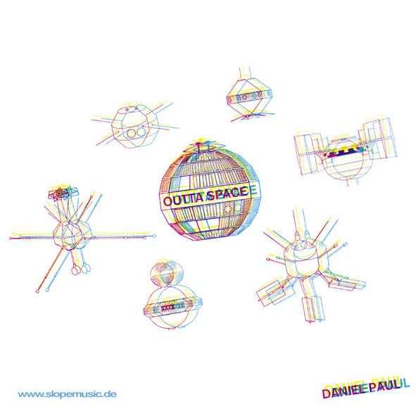 SOM004_Daniel_OuttaSpace