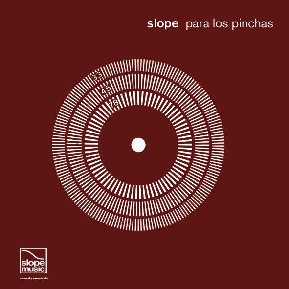 SOM005_SlopeParaLosPinchasR