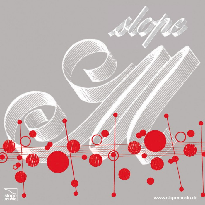 SOM007_Slope-M