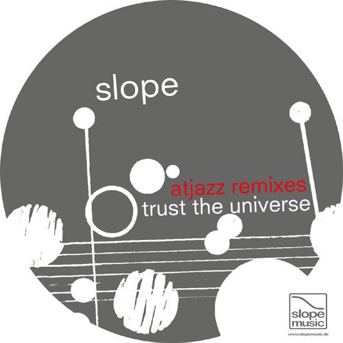SOM008_Slope-Trust