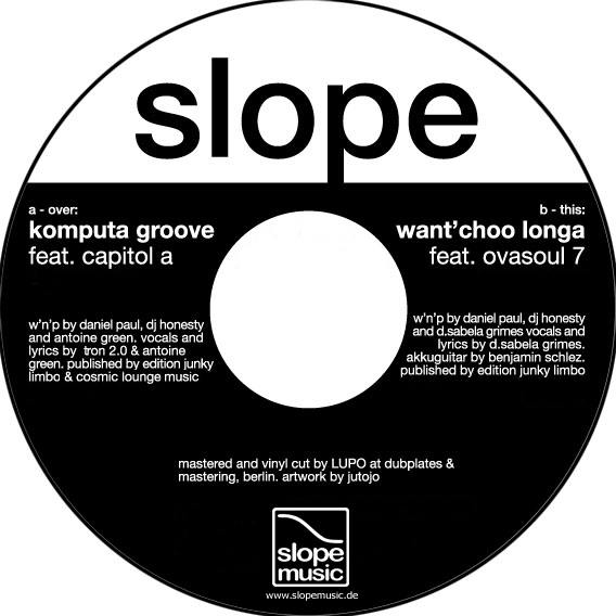 SOM010_Slope-WantChooKomputa
