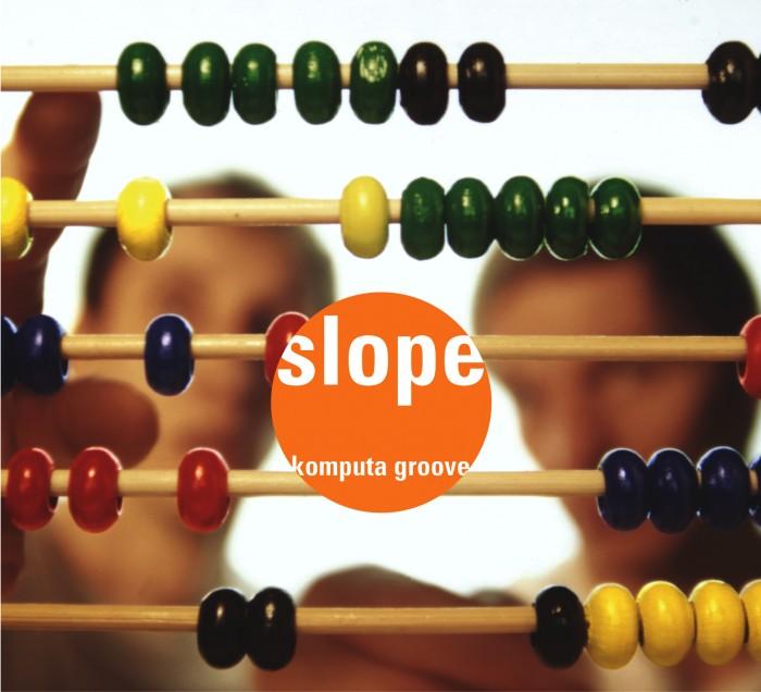 SOM011_Slope-KomputaAlbum2