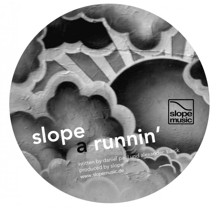SOM013_Slope-Runnin