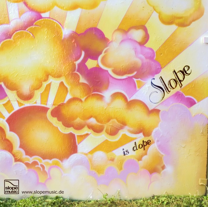 SOM014_Slope-IsDope