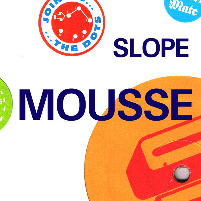 SOM018_Slope-MousseR