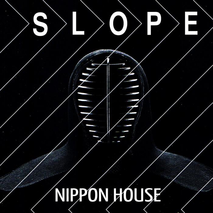 SOM019_Slope_NipponHouseR