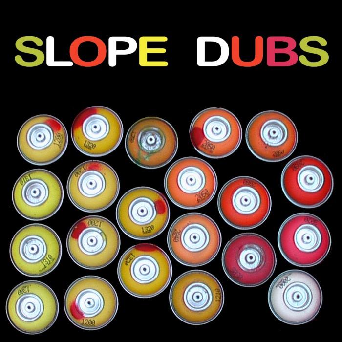 SOM021_SLOPE-DUBS