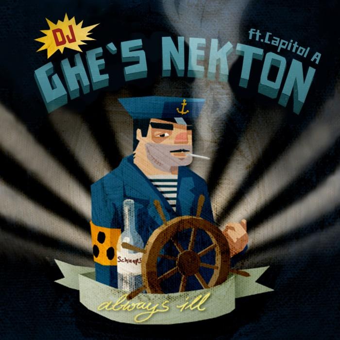 ghes-nekton-front-A