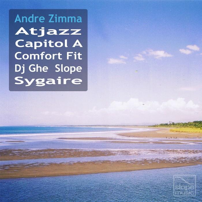 Andre-Zimmas-Remixes-SOM027