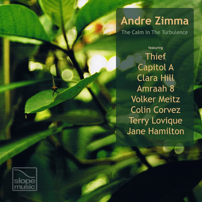 Andre-Zimmas-The-Calm-In-The-Turbulence-SOM026
