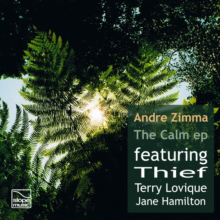 Andre-Zimmas-The-Calm-ep-SOM025