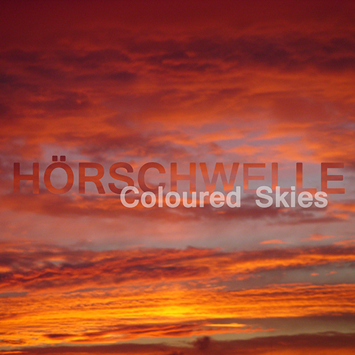 Hoerschwelle_coloured_skies_500