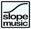 slopemusic